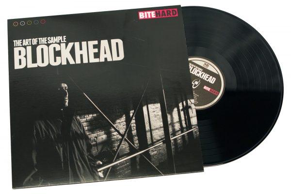 AOTS+Vinyl (1)